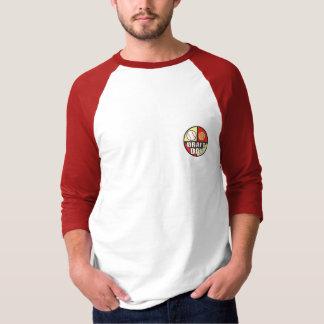 DraftDay1 700k T Shirt