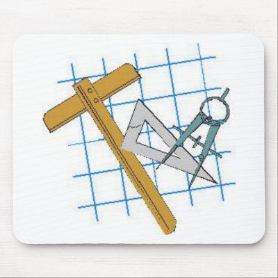 Equipment for Drafting | eHow.com
