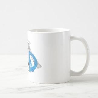 DraftingTools071809 Coffee Mug