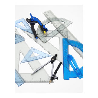 DraftingTools071809 Flyer Design