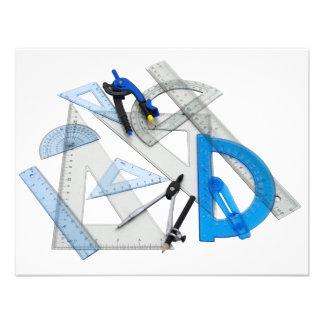 DraftingTools071809 Comunicados Personales