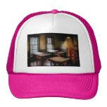 Draftsman - The Drafting room Trucker Hat