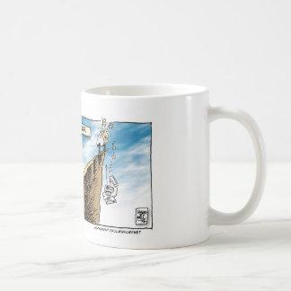 Drag and Drop Mug