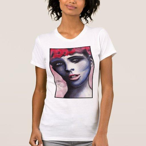 Drag Beauty Shirt