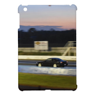 DRAG CAR RACING AUSTRALIA NISSAN SILVIA iPad MINI CASES