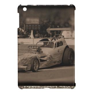 drag photo zazzle1 jpg cover for the iPad mini