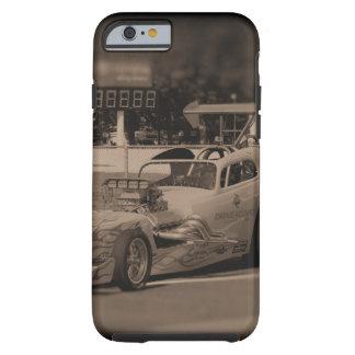 drag photo zazzle1.jpg iPhone 6 case