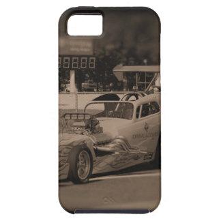 drag photo zazzle1.jpg iPhone SE/5/5s case