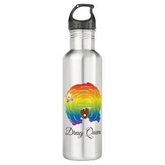 Drag Queen Water Bottle