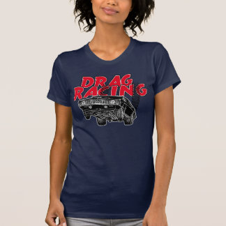 Drag Race T-Shirt