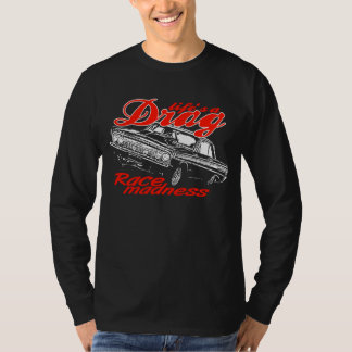 Drag racing T-Shirt