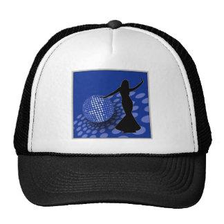 Drag Show Trucker Hat