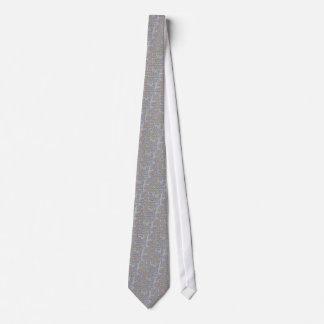 dragaminas corbata personalizada
