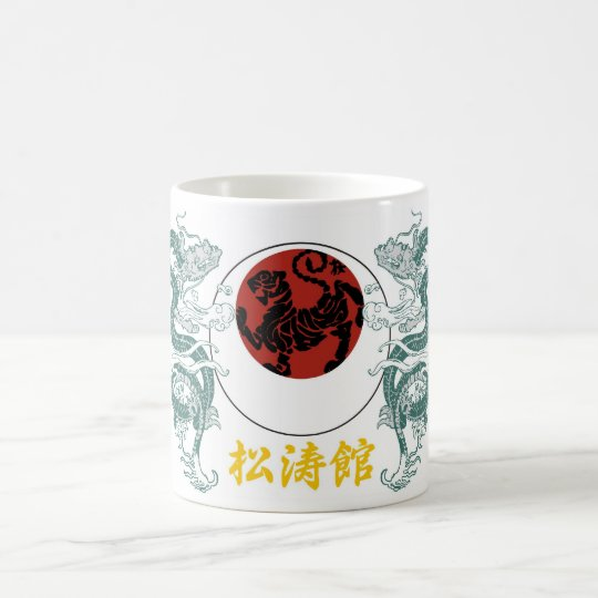 dragao_frente coffee mug