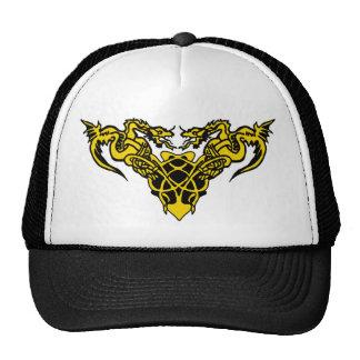 Dragee ONS Trucker Hat