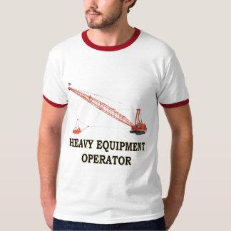 DRAGLINE T-Shirt