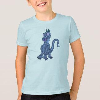 Drago the Mystical Dragon T-Shirt