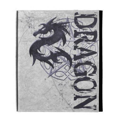 ¡Dragón!
