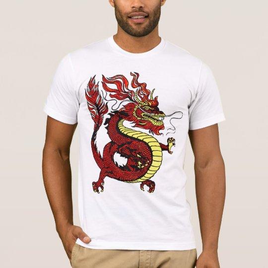 Dragon03 T-Shirt