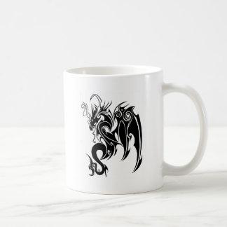 dragon11 mug