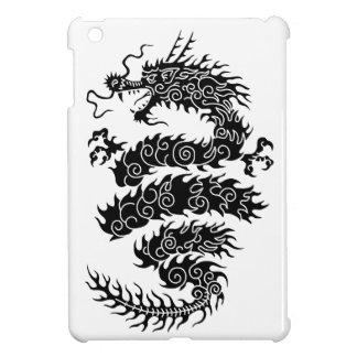dragon1 iPad mini cover