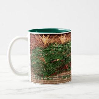 Dragon1 Mug