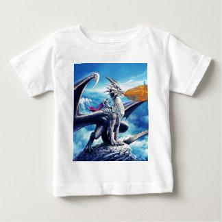 dragon2 baby T-Shirt