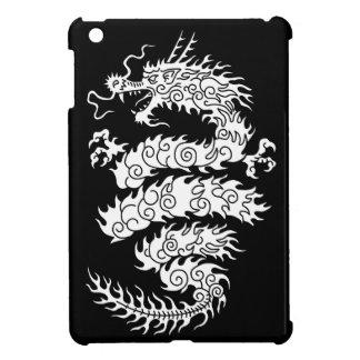 dragon2 iPad mini case