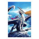 dragon2 papeleria