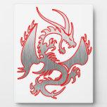 dragon4