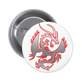 dragon4 buttons