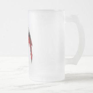 dragon51-color mugs