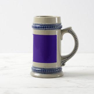 dragon-13 jarra de cerveza