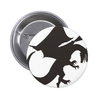 dragon-1578289 button