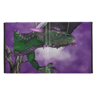 dragon-16.jpg