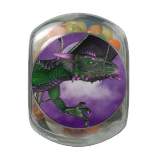 dragon-16.jpg jelly belly candy jars