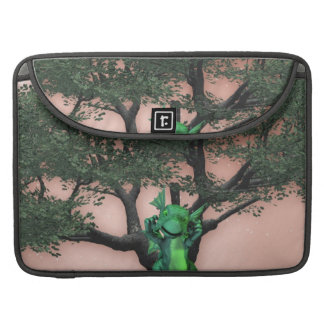 dragon-24 sleeves for MacBook pro