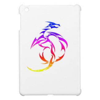 Dragón 2 del arco iris