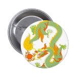dragon_2.jpg pin