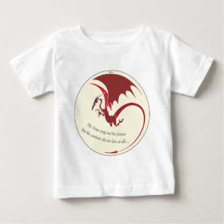 dragon-300