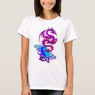 Dragon 30a T-Shirt