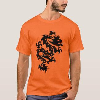 Dragon 3 T-Shirt