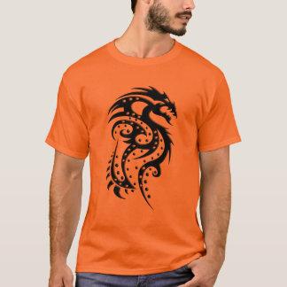 Dragon 5 T-Shirt
