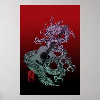 Dragon aco 01 posters