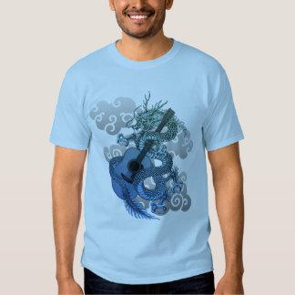 dragon aco T-Shirt