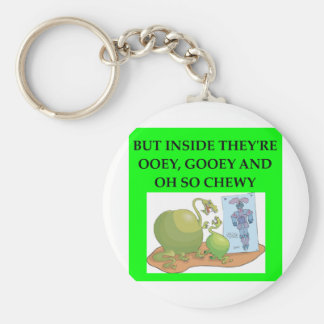DRAGON and knight Key Chain