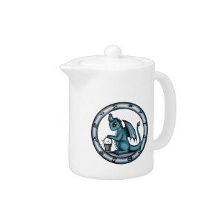 Dragon Aquarius Zodiac