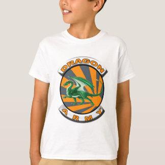 Dragon Army T-Shirt