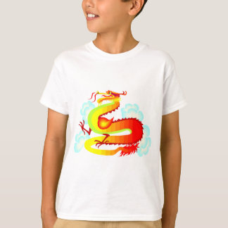 Dragon Art 48 T-Shirt