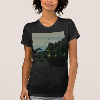 Dragon Art by CricketDiane Shirt